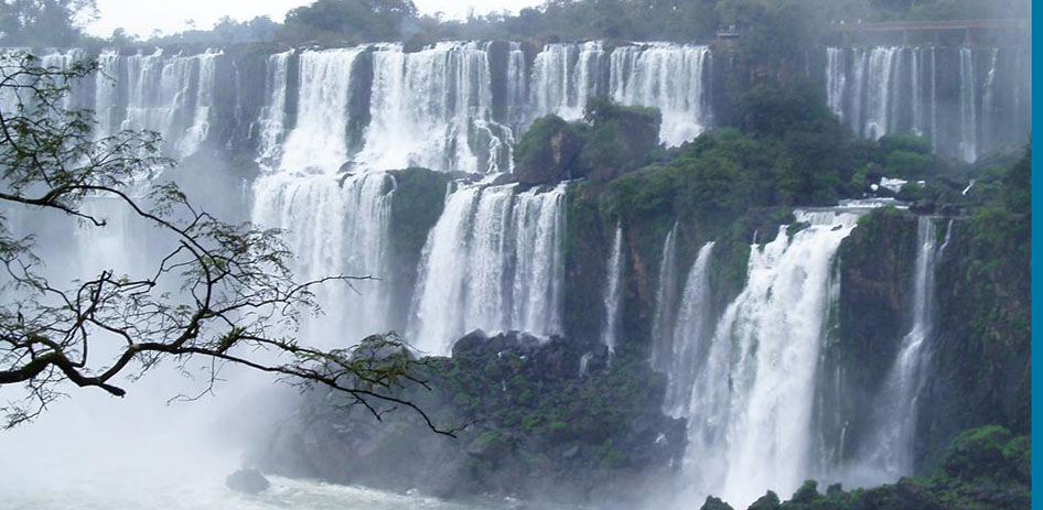 iguazu waterfalls 6
